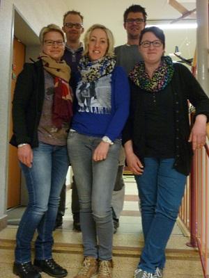 foerderverein_vorstand_2014