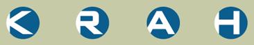 logo_krah
