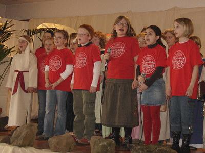 dtgs_musical_2008_1.jpg