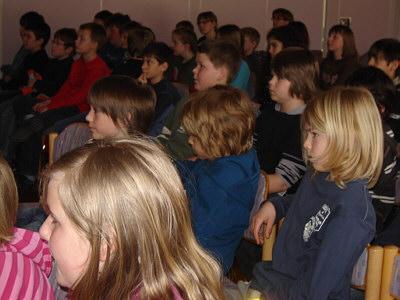 dtgs_musical_2008_2.jpg