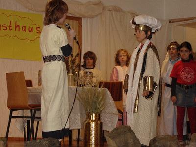 dtgs_musical_2008_3.jpg