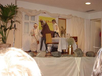 dtgs_musical_2008_4.jpg