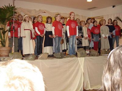 dtgs_musical_2008_5.jpg