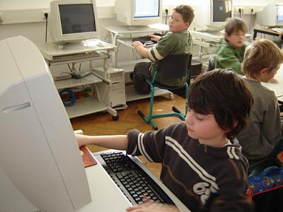 dtgs_computer_ag_2008_1.jpg