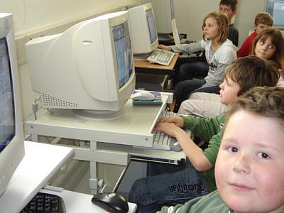 dtgs_computer_ag_2008_2.jpg