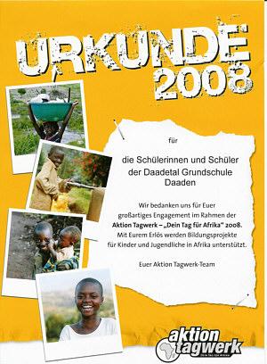 dtgs_urkunde_aktion_tagwerk_2008.jpg
