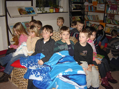 grosseltern_vorlesetag_2008_a_1.jpg