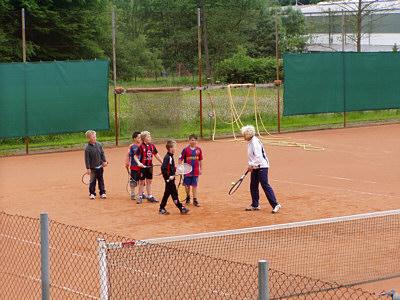 tennis_2009_1.jpg