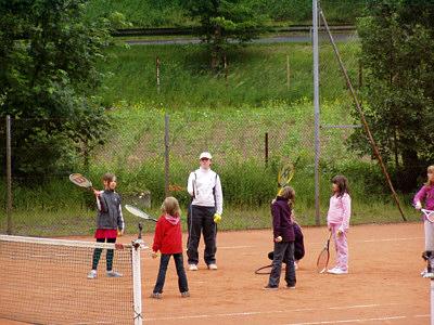 tennis_2009_3.jpg
