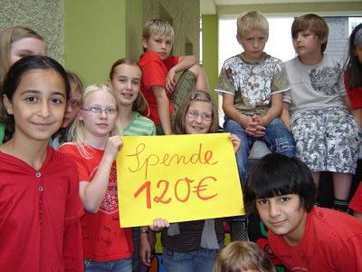 spende_2009_4b