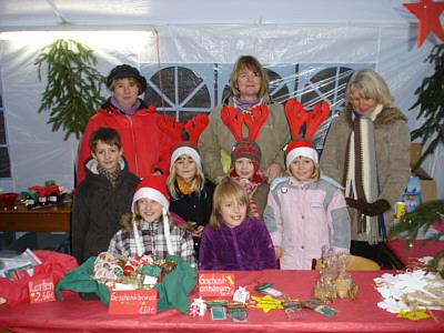 fv_weihnachtsmarkt_2009_1