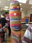 Sockenmonster