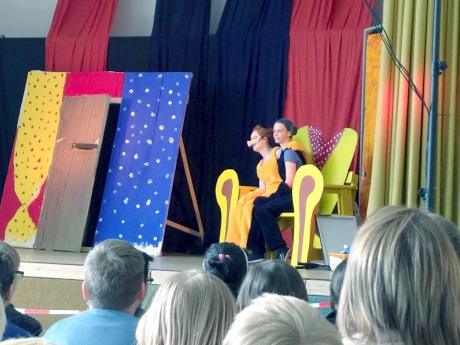 theatertage_2014_4