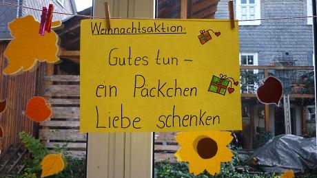 paeckchen_aktion_2014_1