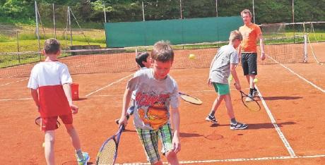 tennis_2016_1