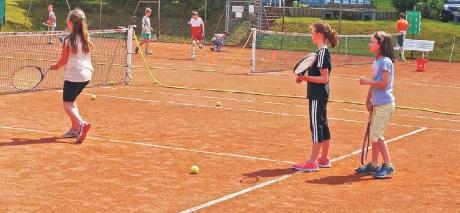 tennis_2016_2