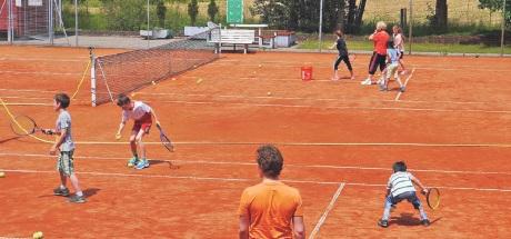 tennis_2016_3