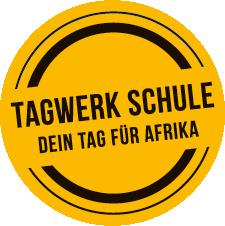 Aktion-Tagwerk