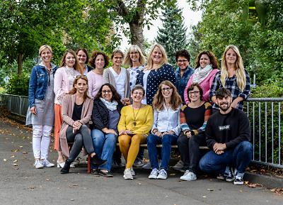 kollegium_2019_400